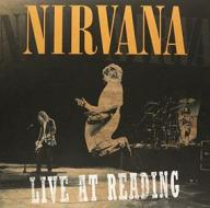 Live at reading (Vinile)
