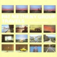 Travels (180gr) (Vinile)