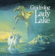 Lady lake (Vinile)