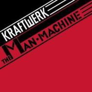 The man machine(remastered)