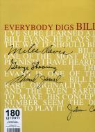 Everybody digs bill evans (Vinile)