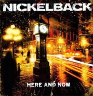Here and now (Vinile)