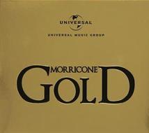 Morricone gold multipack