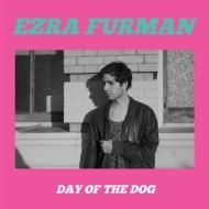 Day of the dog (Vinile)
