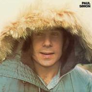 Paul simon (remastered)