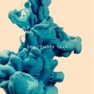 The temper trap-(deluxe edt.)