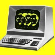Computer world(remastered)