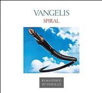Spiral (remastered)