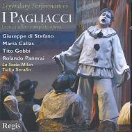 Pagliacci (1892)