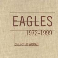 Selected works 1972-1999 (4 cd box set)