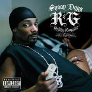R&g (rhythm&gangsta) (Vinile)