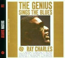 The genius sings the blues