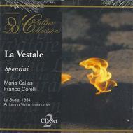 Vestale (1807)
