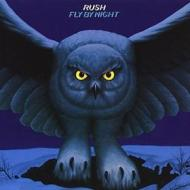 Fly by night/remastered