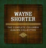 Complete albums collection
