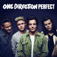 Perfect - cd maxi