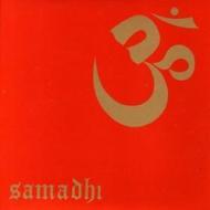 Samadhi 1974