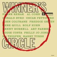 Winner's circle -hq- (Vinile)