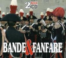 Bande & fanfare