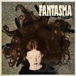 Fantasma (lp+cd) (Vinile)