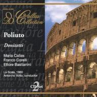 Poliuto (1848)