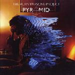 Pyramid expanded edition
