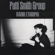 Radio ethiopia (180 gr) (Vinile)