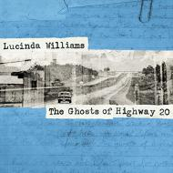 The ghost of highway 20