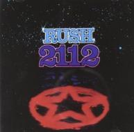 2112/remastered