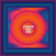 Strangers family band