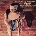 Volunteer jam vol.3/4