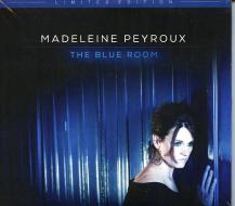 The blue room (limited deluxe edition) (cd + dvd)
