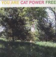 You are free (Vinile)