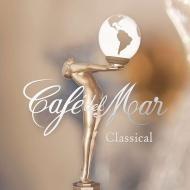 Aa.vv. - cafe' del mar classical