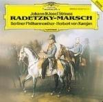 Radetsky marsch (marcia radetzky)