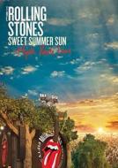 Sweet summer sun-hide park live (2cd+dvd)