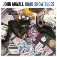Road show blues (vinyl 180 gr.) (Vinile)