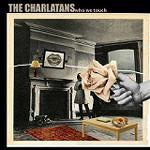 Who we touch (deluxe edition 2cd)