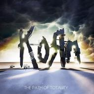 The path of totality (standard edition)