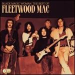 Black magic woman:the best of fleetwood mac