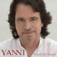 Truth of touch (cd/dvd)