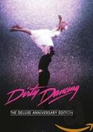 Dirty dancing (deluxe anniv.edt.)