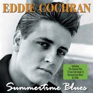 Summertime blues (2cd)