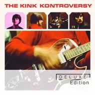 The kink kontoversy (deluxe edt.)