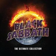 The ultimate collection (2-cd