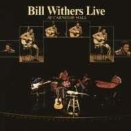 Live at carnegie hall (Vinile)