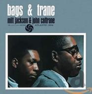 Japan 24bit: bags & trane
