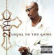 Loyal the game