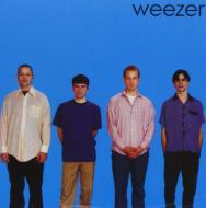 Weezer (blu)