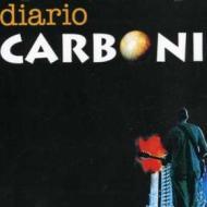 Diario carboni 93-94